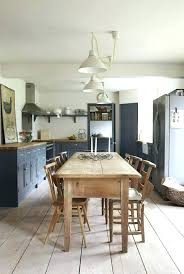 small kitchen table ideas kitchen table small outstanding small kitchen table set