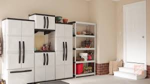storing decorations storage how to and tips at