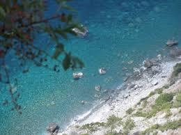 chambre d hote levanto mon récit de voyage aux cinque terre en italie voyage le