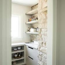 corner kitchen pantry cabinet ideas corner pantry ideas design ideas