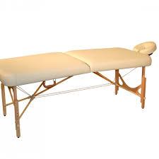 Oakworks Massage Tables by Portable U2013 Buddha Massage Tables