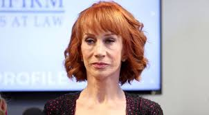 hair cuts like sergeant cohann kathy griffin attacks tmz founder harvey levin and andy cohen in a