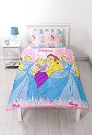 Princess Bed Canopy Princess Bed Canopy Stunning Disney Childrens Pink Bed Canopy