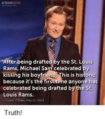 St Louis Rams Memes - 25 best memes about st louis rams st louis rams memes