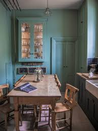 farrow and kitchen ideas farrow chappell green interiors by color