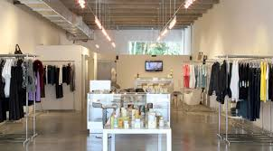 home design center miami en avance x maison francis kurkdjian miami design district