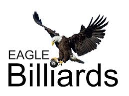 our hours eagle billiards