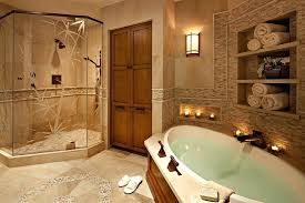 enchanting spa themed bathroom tips for spa bathroom design tips