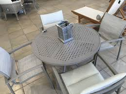 patioworld pasadena experience patiostylist