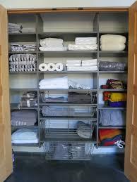closet san juan closet works