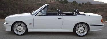 bmw m3 decapotable best 25 bmw e30 cabriolet ideas on bmw cabrio bmw