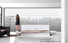 Modern Italian Bedroom Furniture Sets Italian Contemporary Bedroom Furniture