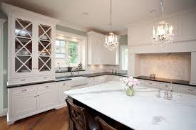 Need More Kitchen Storage Consider HutchStyle Cabinets - Kitchen cabinet with hutch