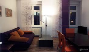 cheap apartments in berlin budget berlin apartments