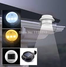 Solar Lights Outdoor Reviews - led light design outdoor led solar lights repair parts solar