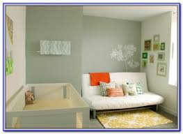 most popular gray green paint colors painting home design