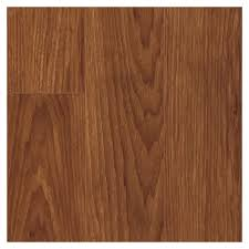 Pergo Laminate Flooring Colors Shop Pergo Casual Living Exotics Hedgemoor Pecan Laminate Flooring