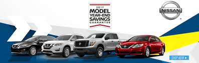 koeppel nissan nissan dealer near queens ny