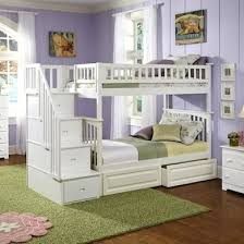 22 best images about furniture beds on pinterest