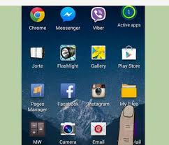 android move files to sd card how to move pictures from gallery to sd card in android galaxy s5