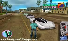 gta vice city apk carry4u and install gta vice city apk obb on android