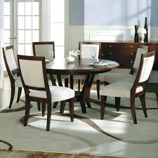 60 inch kitchen table round kitchen table sets for 6 cozy round dining table set for 6