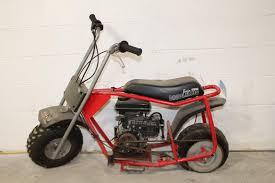 baja doodle bug mini bike 97cc 4 stroke engine manual baja doodle bug mini bike bicycling and the best bike ideas