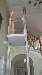 Stannah Stair Lift Installation Instructions by Chairlift Vt Residential Elevators Me Gallery