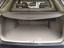 lexus rx300 in nairaland clean tokunbo lexus rx300 2003 model for sale 2 3m price