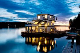 tiger woods house tiger woods swedish private island is now up for grabs