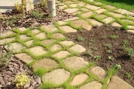 Grass For Backyard Ideas 30 Creative Patio Ideas And Inviting Backyard Designs