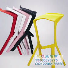 bar stool desk chair loss minimalist bar stool tall plastic bar chairs bar stool shark