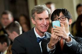 bill nye is not the right guy to lead the climate fight new republic