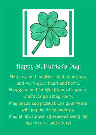 quotes new home blessings irish blessings for a happy st patrick u0027s day well wishers group