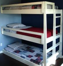 Bunk Bed Ladder Cover Bunk Beds Bunk Bed Ladder Protector Ladders For Beds Homes Cover