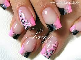 340 best nail thing images on pinterest 4th of july nails july