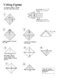 77 best star wars origami images on pinterest creative diy and