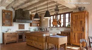 antique butcher block kitchen island 15 unforgettable kitchen ideas bergdahl real property