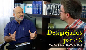 The Book Is On The Table Desigrejados Parte 2 The Book Is On The Table 008 Oficina