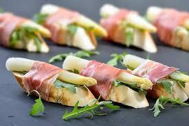 cuisine asperge cuisine cuisiner asperge fresh recette asperge of fresh cuisiner