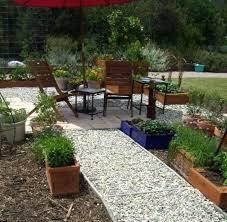 Garden Paving Design Ideas Paved Backyard Ideas Small Paved Backyard Ideas Backyard Pavers