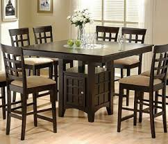 cheap dining room table prices photos of fireplace plans free