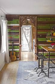best 25 junk gypsy decorating ideas only on pinterest junk