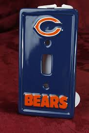 best 25 chicago bears cave ideas on chicago bears