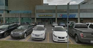bureau de change laval currency exchanges in laval