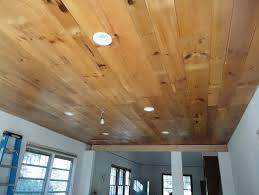wood ceiling panels india wood ceiling planks outdoor fascinate