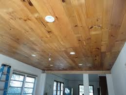 beadboard ceiling planks home depot home design ideas