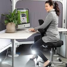 buy hag capisco office saddle seat ergonomic saddle seat online