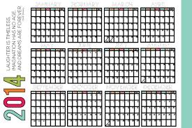 printable calendar yearly 2014 calendar yearly printable gidiye redformapolitica co