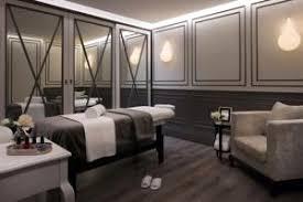 hotel avec dans la chambre dans le sud chambre hotel privatif à chambre hotel avec privatif